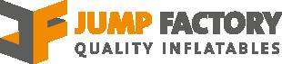 Jump Factory Logo
